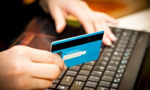 Оплата госпошлины за регистрацию автомобиля — размер, как оплатить онлайн?