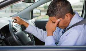 Как проверить автомобиль на ограничения регистрационных действий в ГИБДД и как их снять?