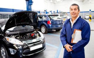 Как проводится оценка авто для вступления в наследство?