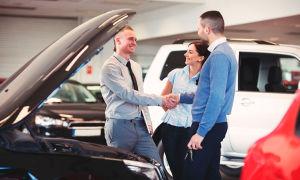 Лизинг автомобиля для физических лиц — правила оформления