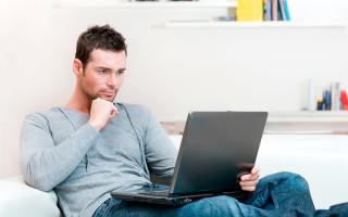 Онлайн проверка штрафов ГИБДД по фамилии