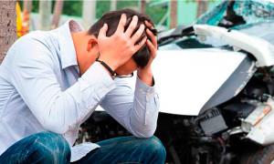 Выкуп страховых дел по ДТП — как происходит процесс и кому это выгодно?