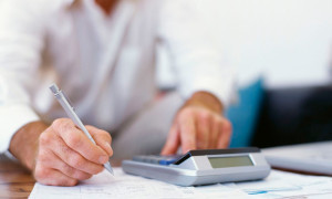 Проверка исполнительного производства судебных приставов и способы оплаты долгов