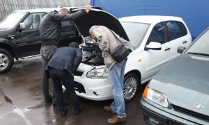 Как оформить автокредит на подержанный автомобиль без первоначального взноса?