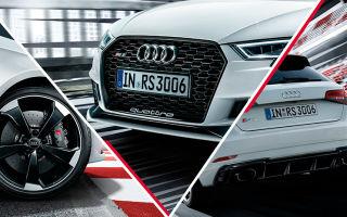 Комплектация автомобиля — как правильно выбрать?