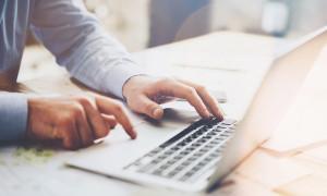Онлайн проверка водительских прав и штрафов по фамилии в базе данных ГИБДД