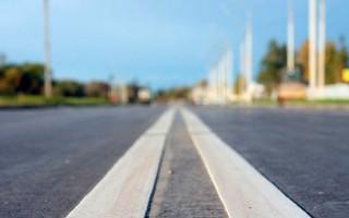 Двойная сплошная линия — ПДД и наказание за пересечение