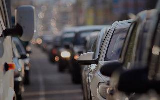 Вечный учет автомобиля — понятие статуса и его особенности