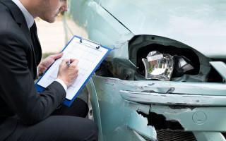Стоимость экспертизы авто после ДТП — оценка ущерба и цена услуги