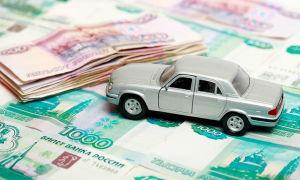 Отмена транспортного налога в России  — реально ли это сделать?