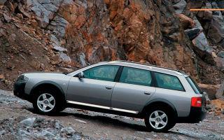 Клиренс в автомобиле — как правильно измерить и увеличить данный показатель?