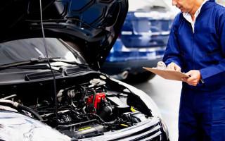 Периодичность и стоимость прохождения техосмотра автомобиля