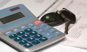 Не приходит транспортный налог на машину — почему и что делать?