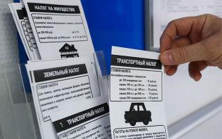 Как определить налоговую базу транспортного налога?