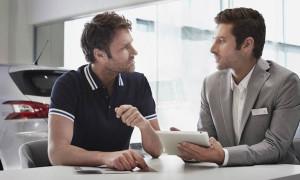 Автокредит с плохой кредитной историей — в каких случаях возможен?