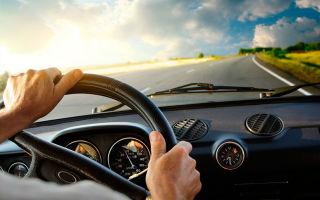 Какое время можно ездить на автомобиле без страховки по договору купли-продажи?