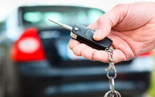 Налоговый вычет при покупке машины —  как рассчитать сумму и правильно оформить?