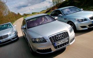 Как купить нерастаможенную машину — способы и наказание