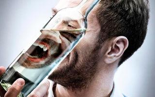 Алкоголь в организме человека — как вычислить и быстро вывести?