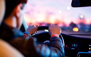 Правило дорожного движения помеха справа — кто должен уступать дорогу?