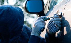 GPS маяки для слежения за авто — как выбрать и установить?