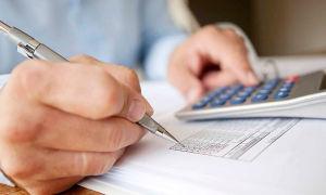 Транспортный налог — кто освобождается от уплаты и имеет право на льготы?