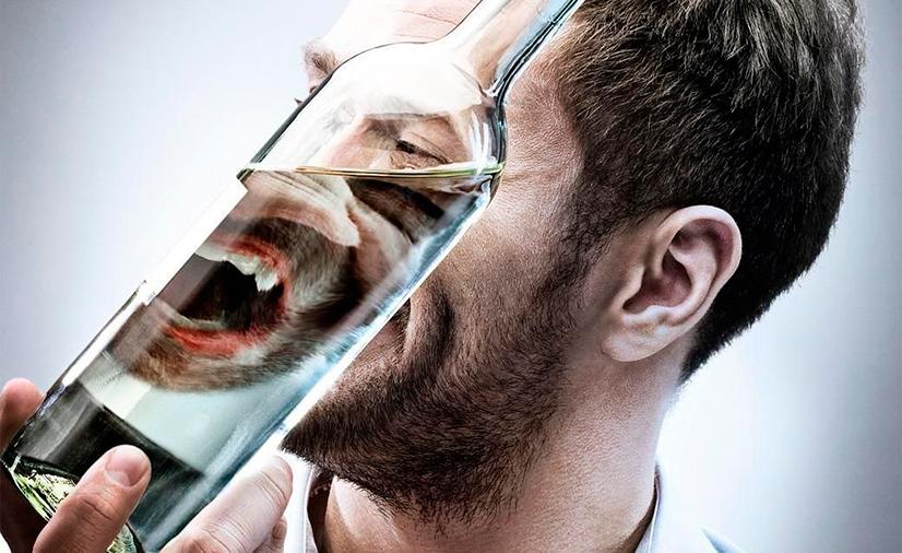 Алкоголь в организме человека - как вычислить и быстро вывести?
