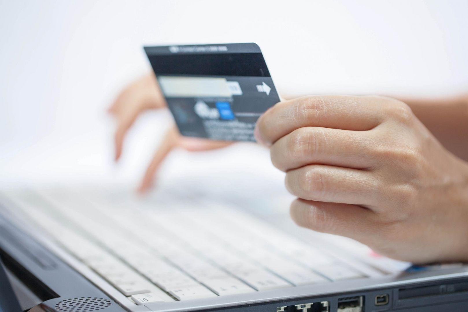 Как оплачивается госпошлина за регистрацию автомобиля за что платится госпошлина