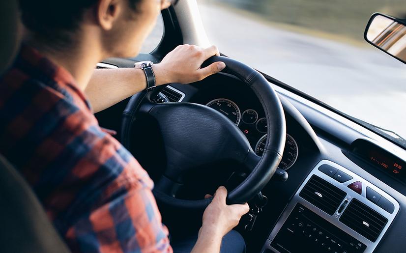 Проверка автомобиля на ограничения - виды, чем они опасны и как их снять?