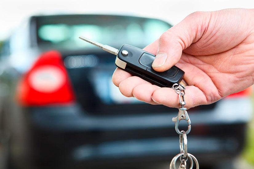 Можно ли взять автокредит на подержанный автомобиль