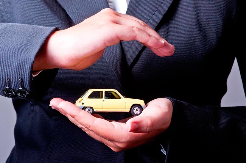 Покупка Грин карты на авто в Европу - где приобрести и как оформить?