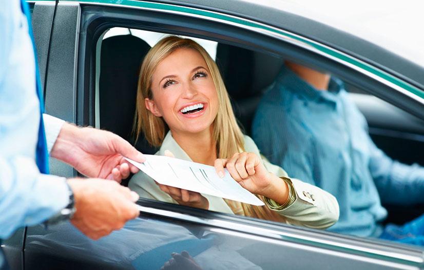 Как и где дешевле застраховать машину по ОСАГО?