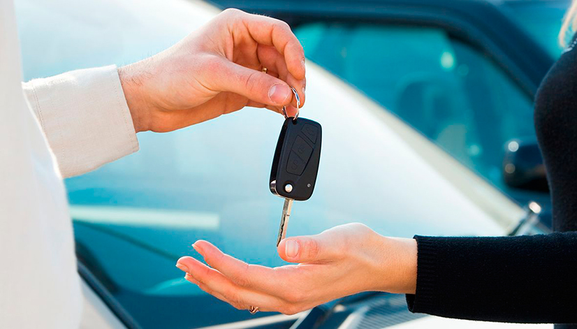 Способы проверки юридической чистоты автомобиля при покупке
