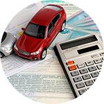 Как дешевле застраховать авто ОСАГО?