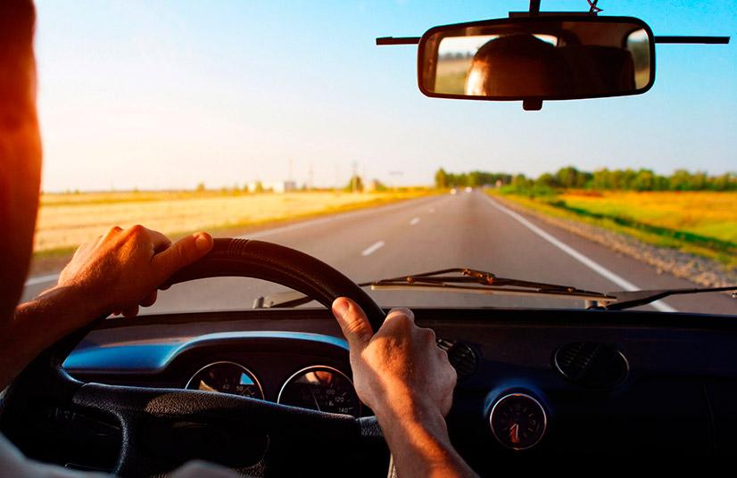 Как купить автомобиль без документов?