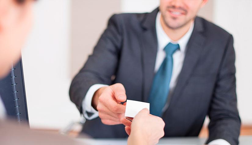 Как стать агентом страховой компании ОСАГО?