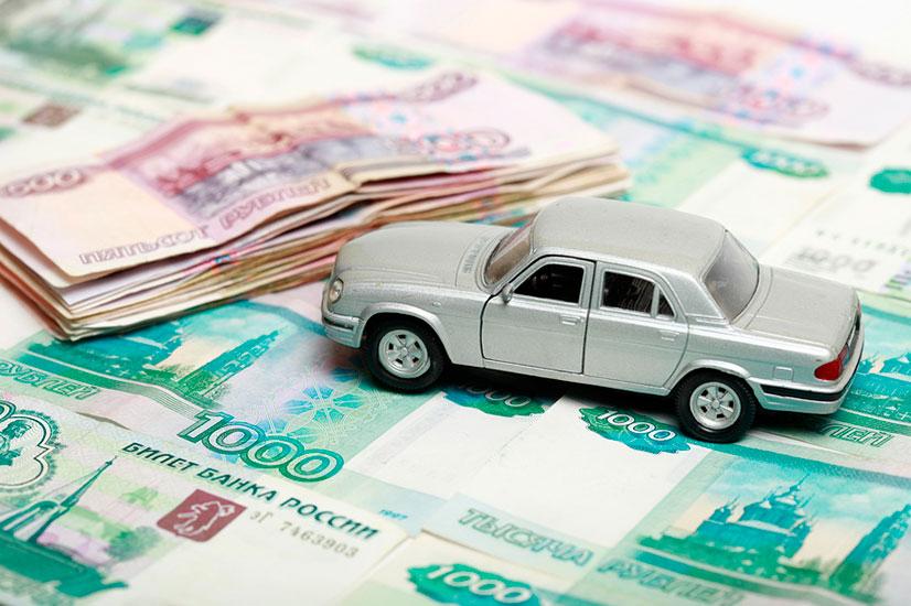 Отмена транспортного налога в России  - реально ли это сделать?