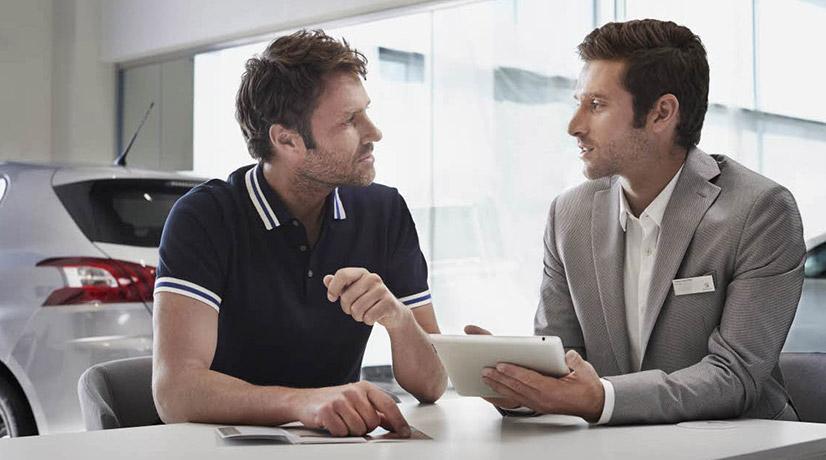 Автокредит с плохой кредитной историей - в каких случаях возможен?