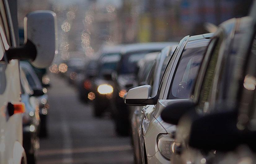 Вечный учет автомобиля - понятие статуса и его особенности