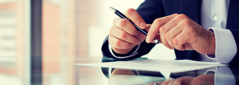 Как получить помощь автоюриста по страховым выплатам?