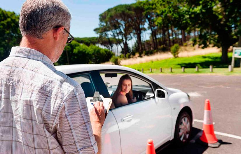 Сколько нужно учиться на права - сроки и стоимость обучения в автошколе