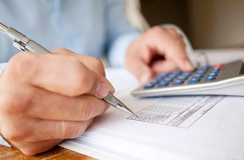 Транспортный налог - кто освобождается от уплаты и имеет право на льготы?