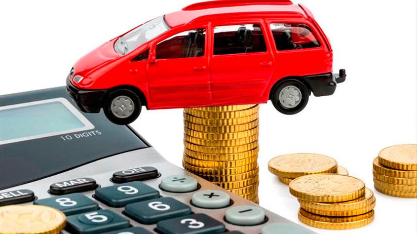 Транспортный налог на авто - как правильно рассчитать и оплатить?