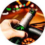 Уголовное наказание за повторную езду в пьяном виде
