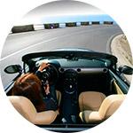 Нормы поведения водителя при маневрировании согласно ПДД