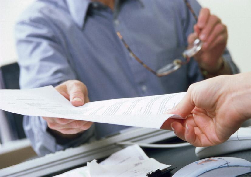 Договор купли-продажи авто онлайн - как составить и правильно заполнить?